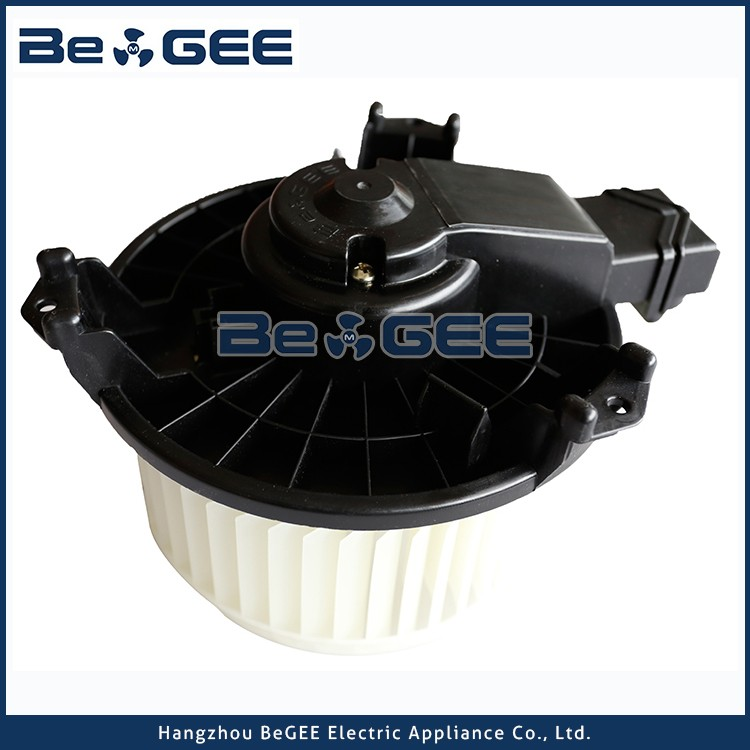 China supplies blower motor dodge For Toyota Hiace 2008 Toyota Innova
