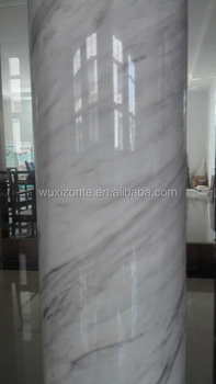 HOT STAMPING FILM FOR PVC PANNEL , HOT STAMPING FOIL FOR PVC CEILING