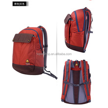 Easy and simple to hiking backpack bag backpack bag