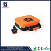 China supplier rotary air compressor