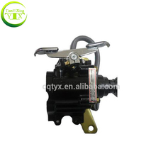 New Hot Sale 3 wheel 300cc Motorcycle Engine Reverse Gear
