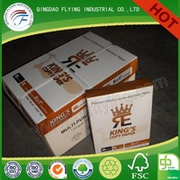papers a4 white 75g legal size manila paper brands of a4 paper