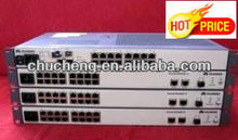 huawei ont GPON/GE uplink 24 port network gpon/epon switch mdu