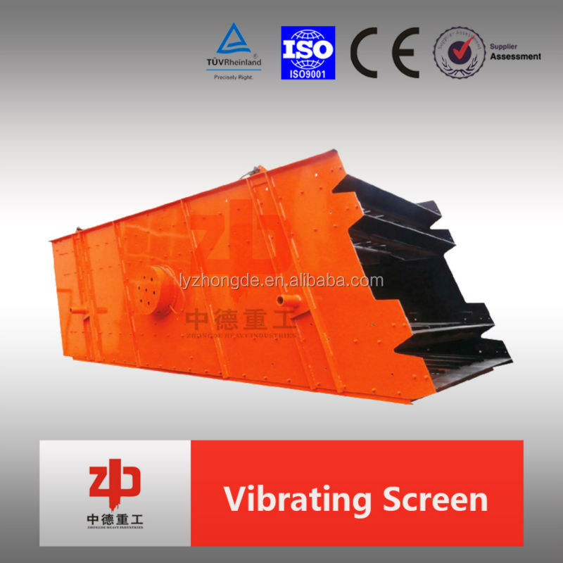 laptop screens for sale hot vibrating screen machine with stable structure
