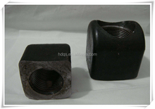 OEM customized clinching nut,self tapping nut