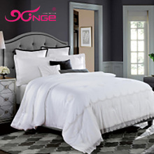 Hot Sale Top Quality Best Price bedding comforter sets luxury