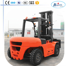 wholesale truckload Hot sale 7t FD70 forklift original from Japan Engine with good quality for sale