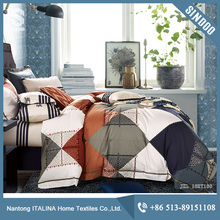Home textile bedsheets designs pakistani