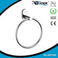 Special SS 304 bathroom warmer Towel ring