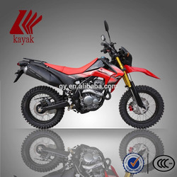 New hot 250CC Dirt bike of CRF250 ,KN250GY-12