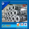 Guangta 201 cold rolled stainless steel coil India thickness 0.27mm
