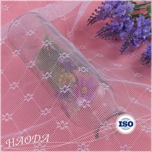 Manufacture Cheap 32gsm Safty Stainless Steel Barbecue Bbq Wire Grill Mesh Net