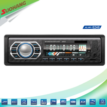 Car Radio Cassette Player 12v Instructions Car Mp3 Player Fm Transmitter Usb Sd Car Audio