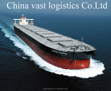Experienced FCL/LCL Sea Freight Cheap Ocean Carrier to Central and South America from China