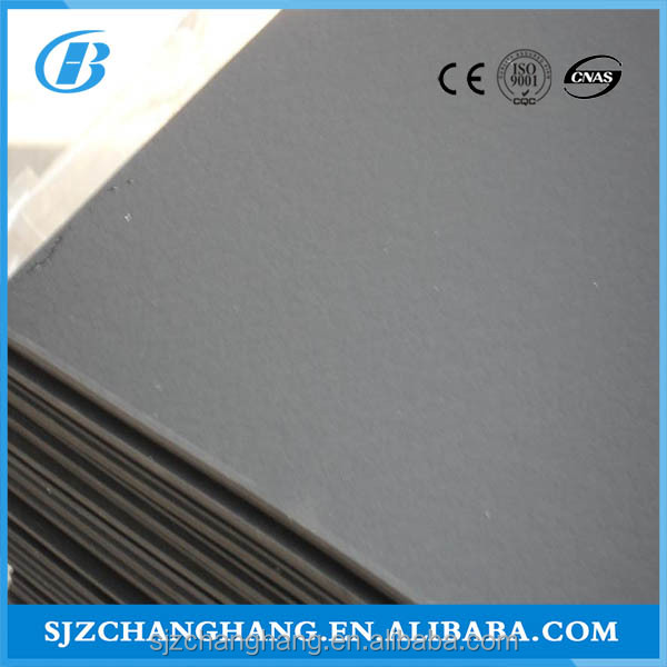 pvc flex banner sheet and imitation marble sheet flooring sheet machine