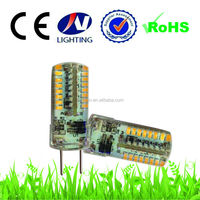 led bulb shanghai led+bulbs g8 light equal to 25W halogen bulb