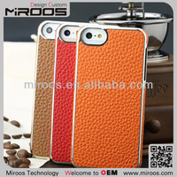 for apple iphone 4s /5/5s cases original china mobile phone covers