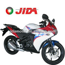 CBR 150CC water cooled JD150R-1
