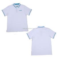 Top quality custom polo shirt/polo shirt fabirc design/embroiderd polo shirts logo