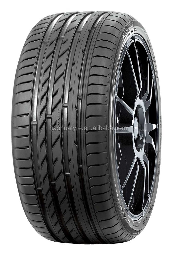 Semi-steel qualified jeep tyre cheap/high quality passenger car tyres for promotion