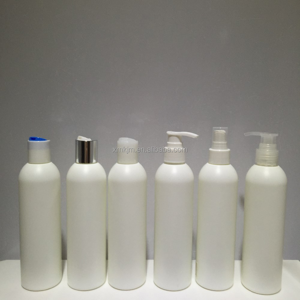 PE Plastic Type and clear, matt,Screen Printing, shiny or color Surface Handling PE bottle