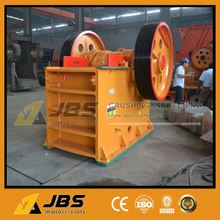 Professional Bearings for Jaw Crusher with Factory Price