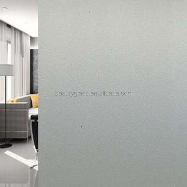 saint gobain frosted glass for home decor
