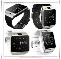 Most Popular Android Smart watch with CST dual core 1.5 Touch screen Watch mobile phone wearable device