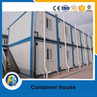 prefab houses Container House pre-made container house