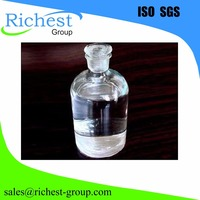 Organic intermediates Manufacture provide lowest price 99% Bromoethane DDP service 74-96-4