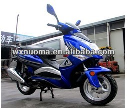 50CC gas moped scooter for sales cheap