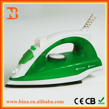 2014 High Quality National Steam Iron