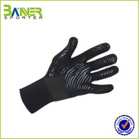 Wholesale LOGO Printing diving gloves
