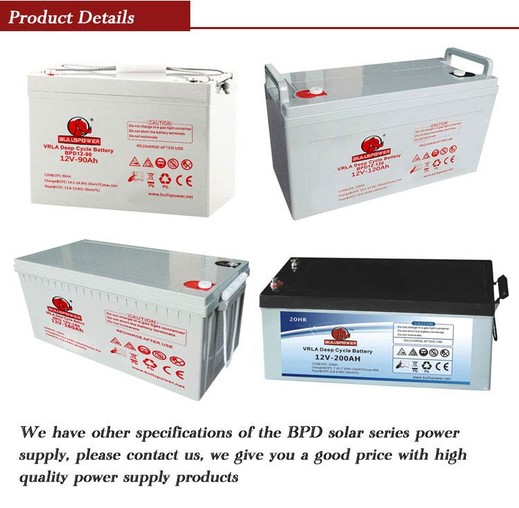 24v 100ah lithium ion lifepo4 li-ion battery pack for solar storage System