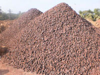 Iron Ore mine for sale/Joint venture