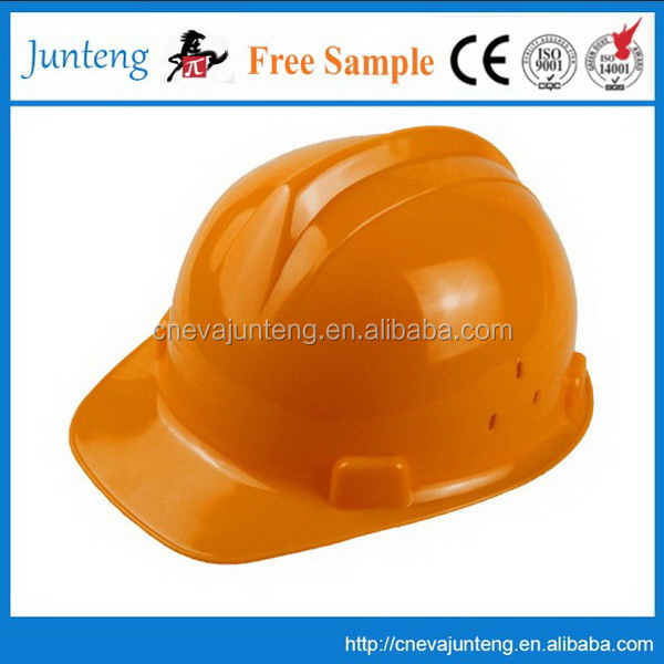 construction equipment for sale/ newly designed safety helmet