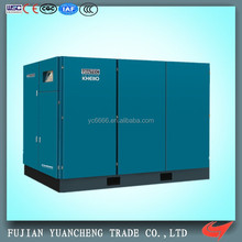 2015 the best seller high quality husky air compressor,devilbiss air compressor,portable air compressor