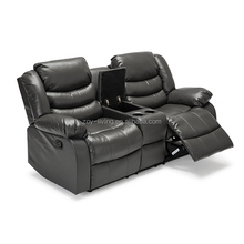 America Style Classic 2 Seater Sofa Buy Furniture From China Online Zoy-9393F