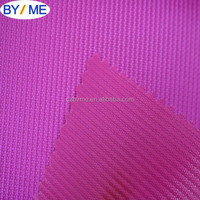 600d cationic ripstop fabric for sports bag