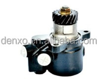44310-1561 Hino Power Steering Pump for Sell