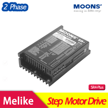 Moons' Two-Phase stepper motor driver tb6560 electric bike motor mid drive motor kits