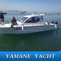 Yacht Saga 40 - Buy Yacht Product on Alibaba.com