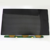 LCDOLED Brand new hot lcd screen CLAA133UA02S / HW13HDP101 for asus ux31 laptop