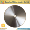 "14"" sharpen diamond circular saw blade for marble cutting"