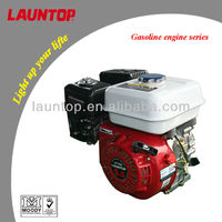 CE 5.5hp Gasoline Engine Single Cylinder Air Cooled