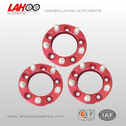 Alloy CNC Wheel Spacer / Wheel Adapter