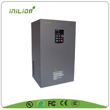 High performance frequency inverter VVVF(Variable Voltage and Variable Frequency)