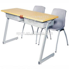 Comfortable School Desk and Chair Furniture Bangalore Design