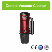 Vacuums/cleaner/Central vacuum(CVS) cleaner
