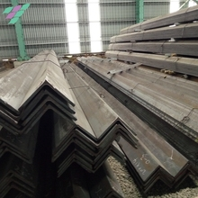 factory Mild steel Angles,ms Flat Bar,mild steel Channel prices and weight Alibaba.com